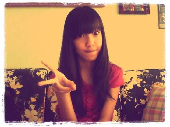 webcam-toy-photo77